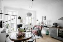design-lovely-apartment