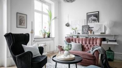 Photo of Barátságos svéd apartman