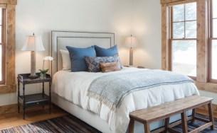 rustic-chic-bedroom