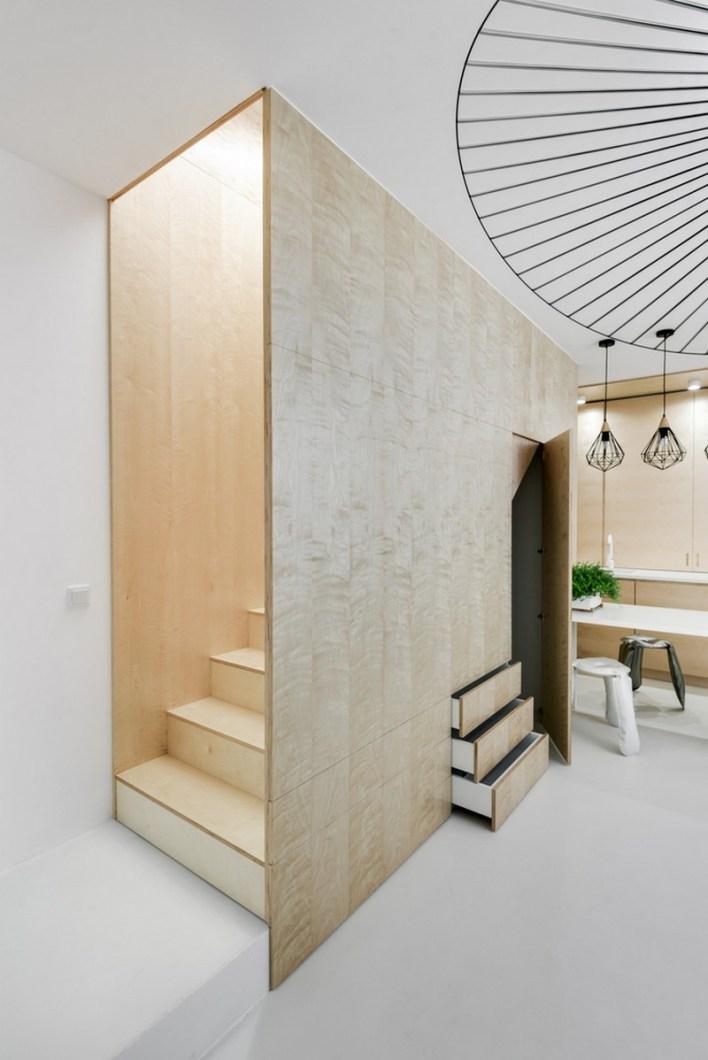 small-apartment-11