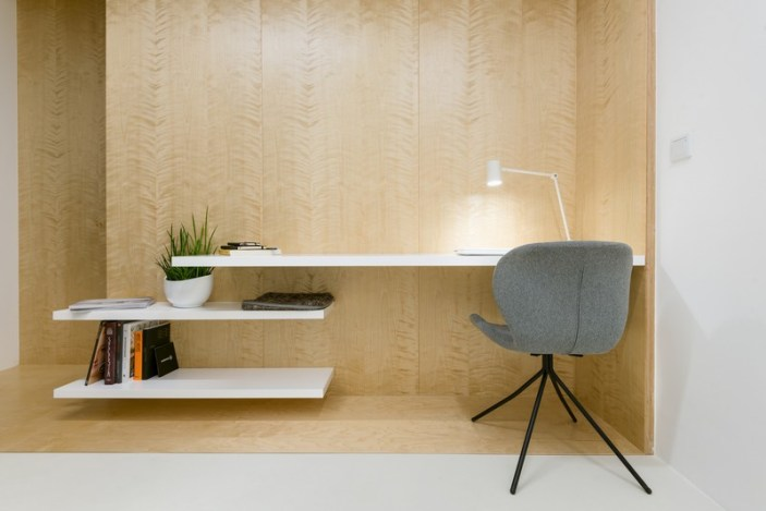 small-apartment-17