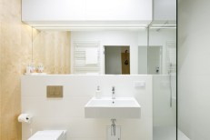 small-apartment-181-1