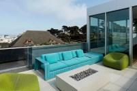 San-Francisco-residence-13