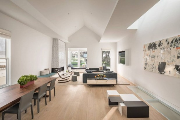 San-Francisco-residence-9