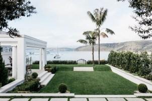 architecture-new-house-design