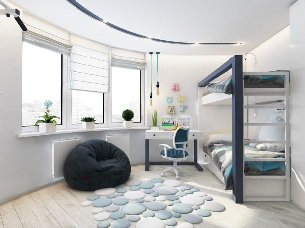bean-bags-study-room