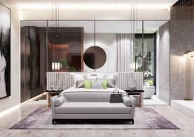 bedroom-pendant-lights