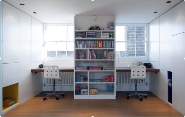 bookcase-middle
