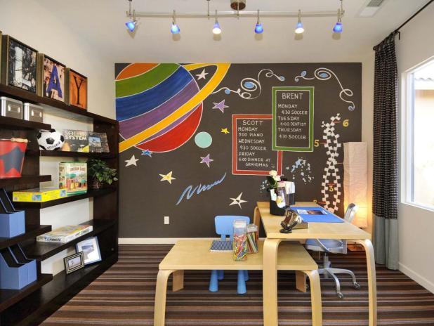 chalk-wall-