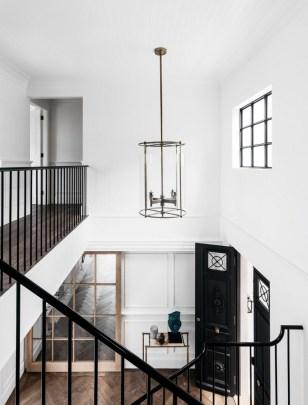 new-house-design-13