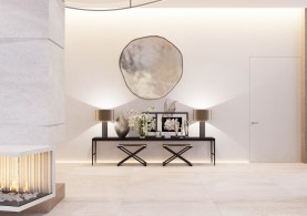 pretty-interior-design
