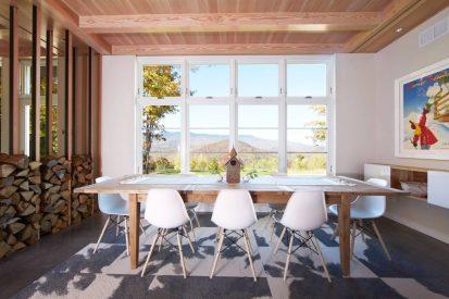 design-hill-house