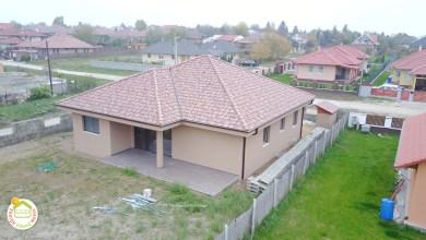 Photo of Készházak és könnyűszerkezetes házak építésének létjogosultsága.