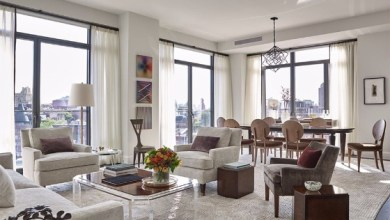 Photo of Jon Bon Jovi új luxus otthona