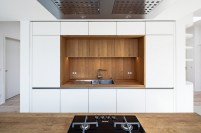 modern-attic-home-2