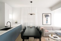 Black-dining-table