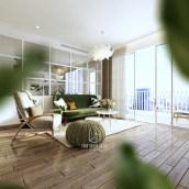 Botanical-living-room