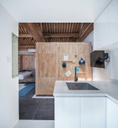 House-of-the-future-features-a-humble-interior-design