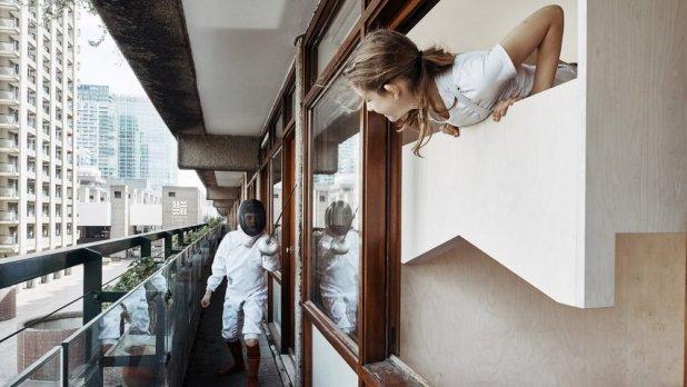 architecture-design-children-room