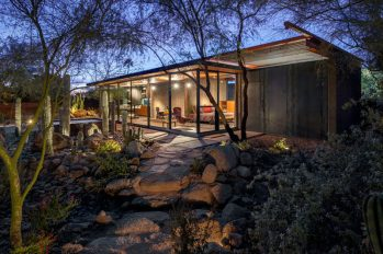 architecture-modern-guesthouse