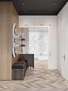 chevron-wood-flooring
