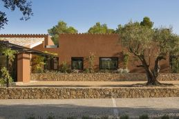 front-facade-oxygen-house