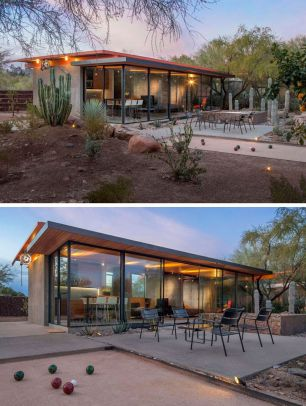 modern-guest-house-architecture2