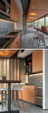 modern-guesthouse-7