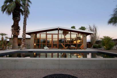 modern-residence-15