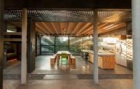 modern-residence-5