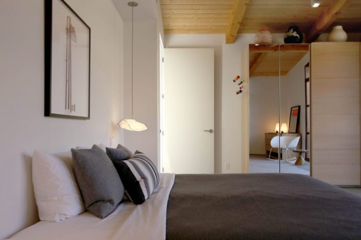 modern-residence-9-2