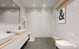 one-side-mirror-ampersand-print-modern-bathroom