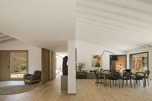 open-plan-living-area-oxygen-house