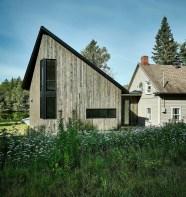 sister-houses-1