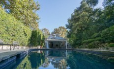 tennis-superstar-and-new-mom-serena-williams-seeks-12m-for-bel-air-mansion19