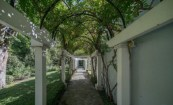 tennis-superstar-and-new-mom-serena-williams-seeks-12m-for-bel-air-mansion2