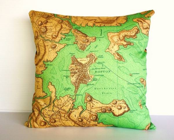 Map-Cushions-by-My-Bearded-Pigeon4