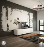 art-theme-room-600x640
