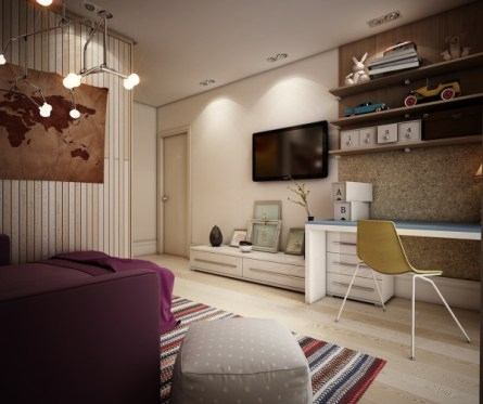 colorful-bedroom-ideas-600x504