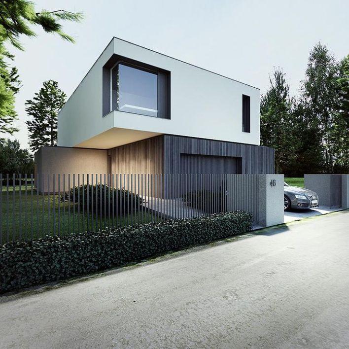 családi ház építés 2018 a