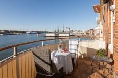 design-Stockholm-home