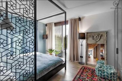 four-poster-bed-filigree-zen-bedroom