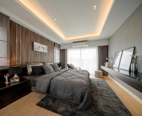 gray-area-rug