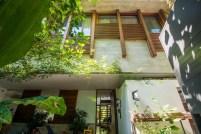 greenery-home-exterior