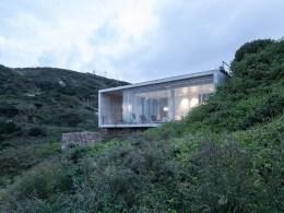 modern-residence-2-1-1