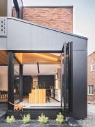 modern-residence-4