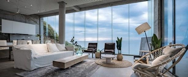 modern-residence-7-3