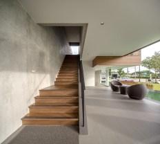 outdoor-staircase-design