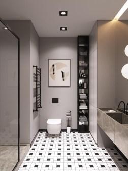 patterened-floor-tile