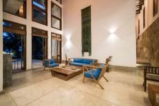 residence-sri-lanka-6